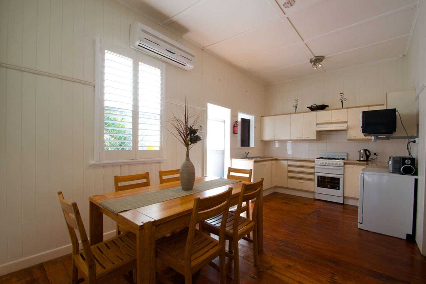 Sixth view of Homely house listing, 2 Westbrook Street, Woody Point QLD 4019