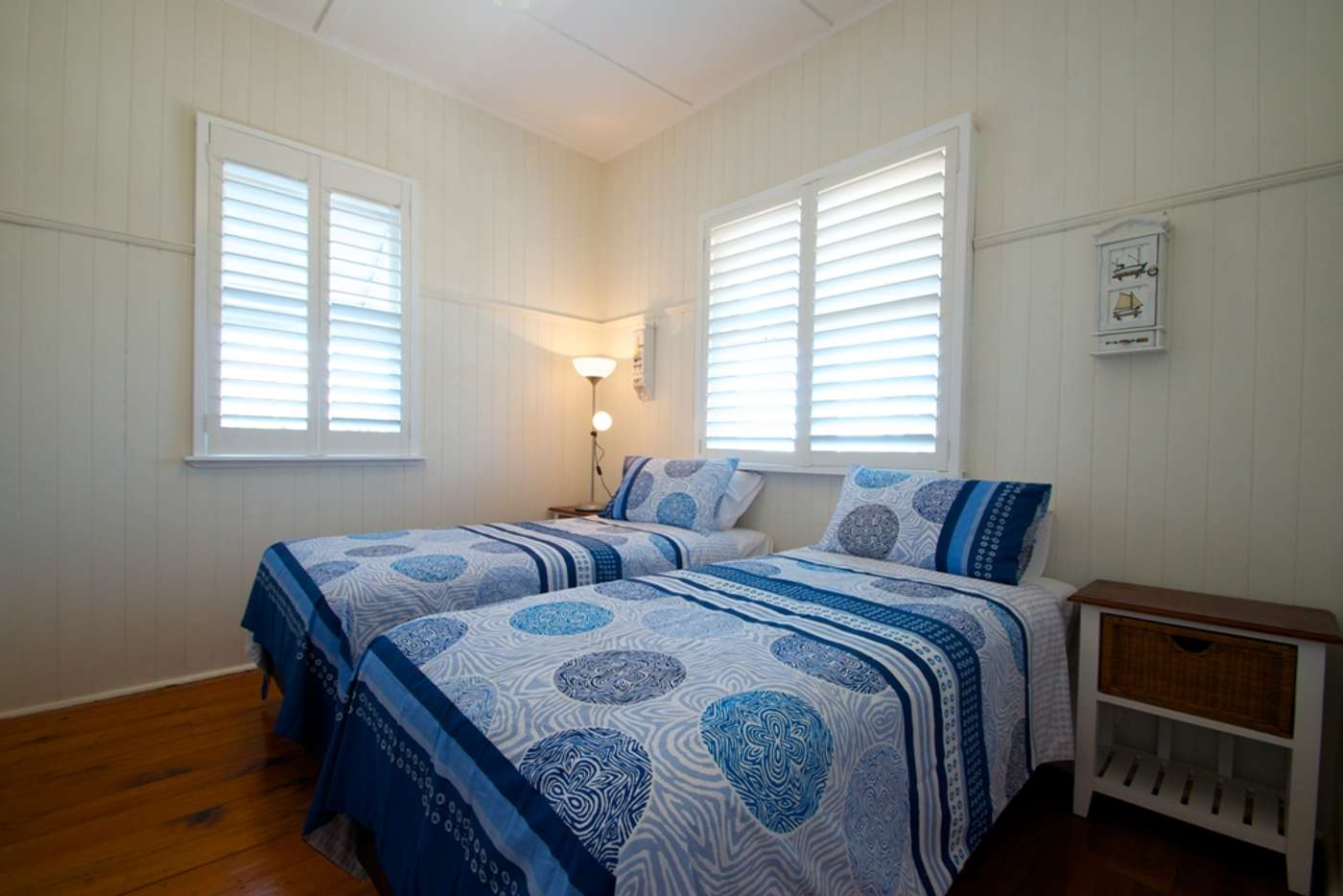 Seventh view of Homely house listing, 2 Westbrook Street, Woody Point QLD 4019