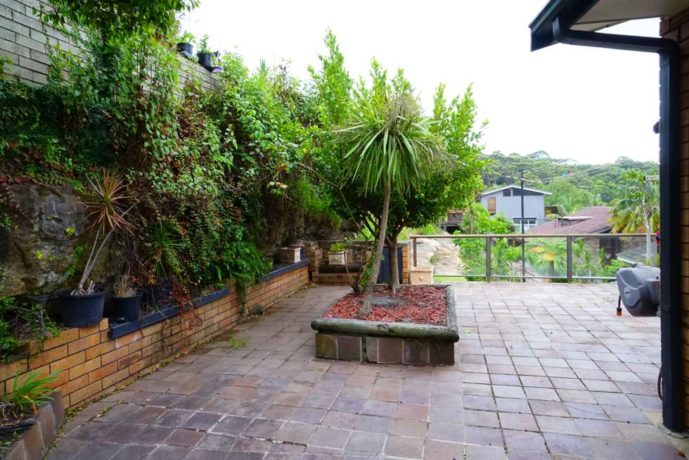 Third view of Homely house listing, 3 Aperta Place, Beacon Hill NSW 2100