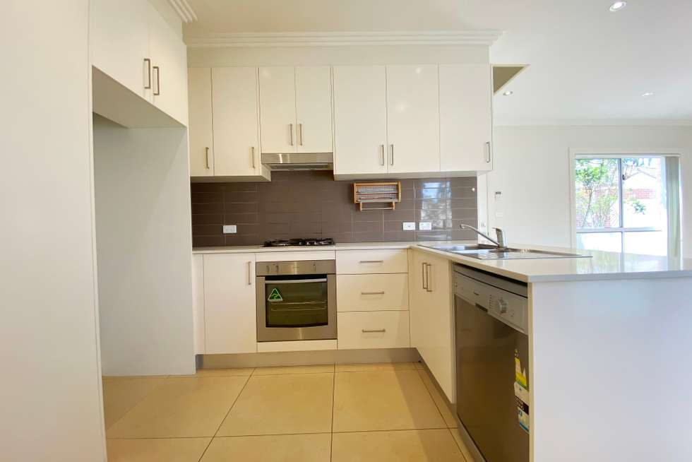 Third view of Homely villa listing, 6/7-9 Magowar Road, Pendle Hill NSW 2145