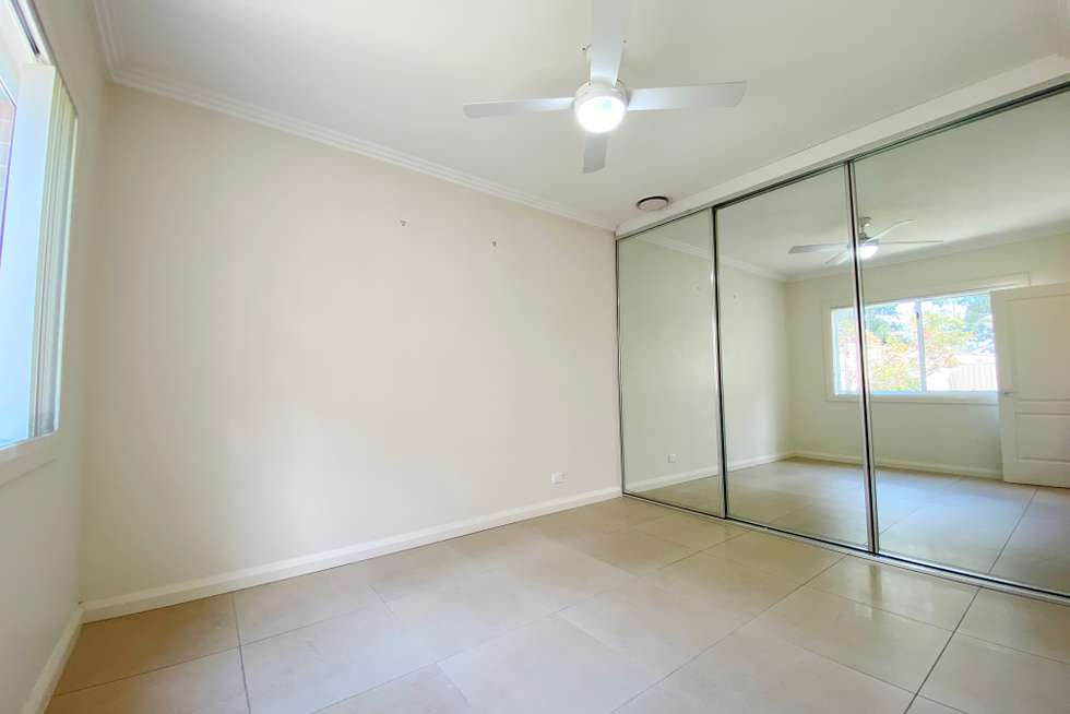 Fifth view of Homely villa listing, 6/7-9 Magowar Road, Pendle Hill NSW 2145