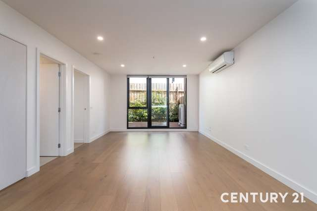 G02/817-819 Centre Road, Bentleigh East VIC 3165