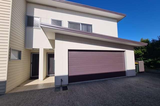4/17 Tilley Street, Redcliffe QLD 4020