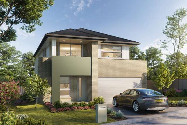 4 Memorial Ave, Kellyville NSW 2155