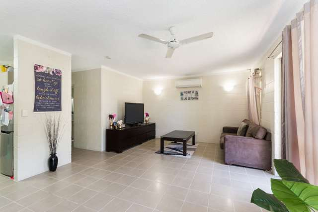 28/16 Old Common Road, Belgian Gardens QLD 4810