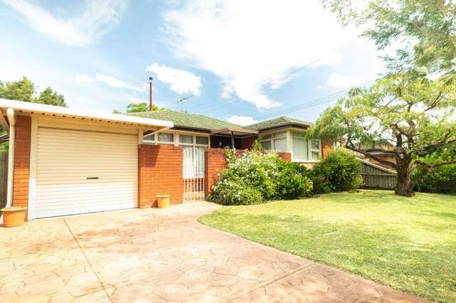 73 Farrell Road, Bass Hill NSW 2197