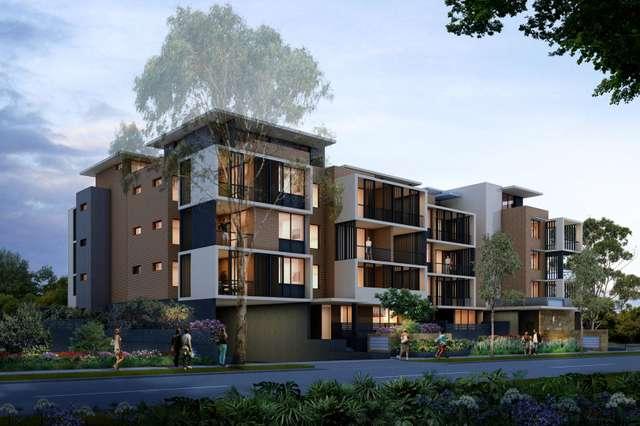 G02/41-45 Rhodes Street, Hillsdale NSW 2036