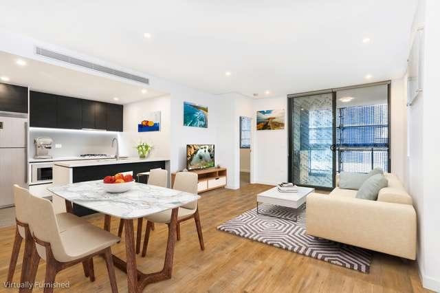 G07/41-45 Rhodes Street, Hillsdale NSW 2036