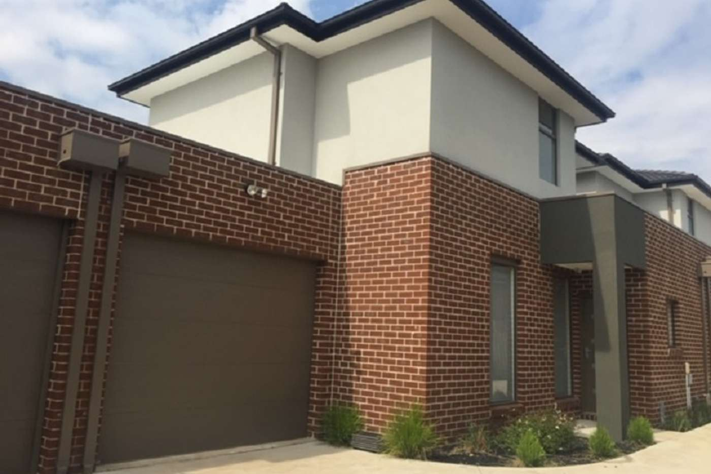 Main view of Homely townhouse listing, 3/8 Carter Street, Noble Park VIC 3174
