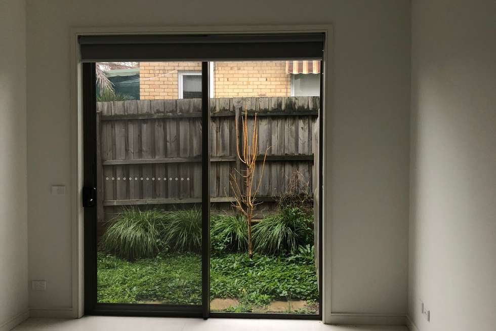 Second view of Homely townhouse listing, 3/8 Carter Street, Noble Park VIC 3174