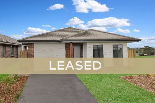 96a McCulloch street, Riverstone NSW 2765