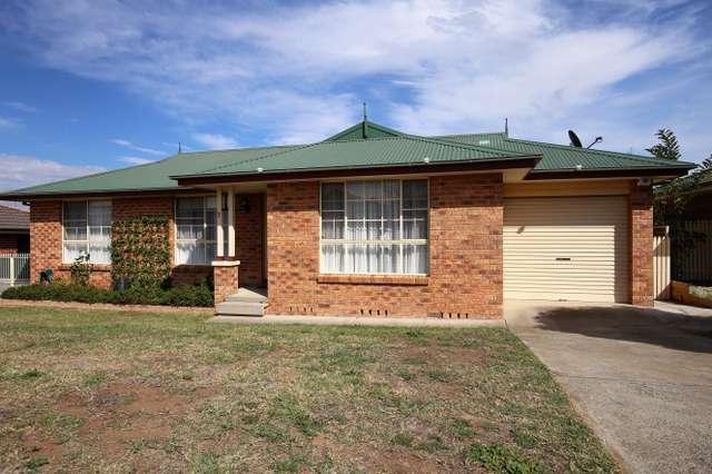 7 Sundown Drive, Kelso NSW 2795