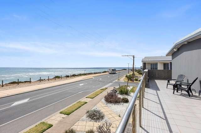 181 Esplanade, Aldinga Beach SA 5173