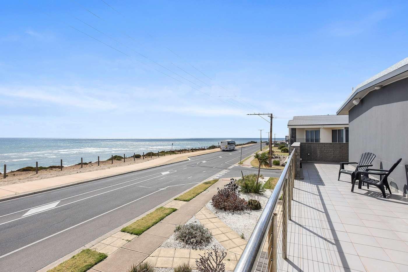 Main view of Homely house listing, 181 Esplanade, Aldinga Beach SA 5173