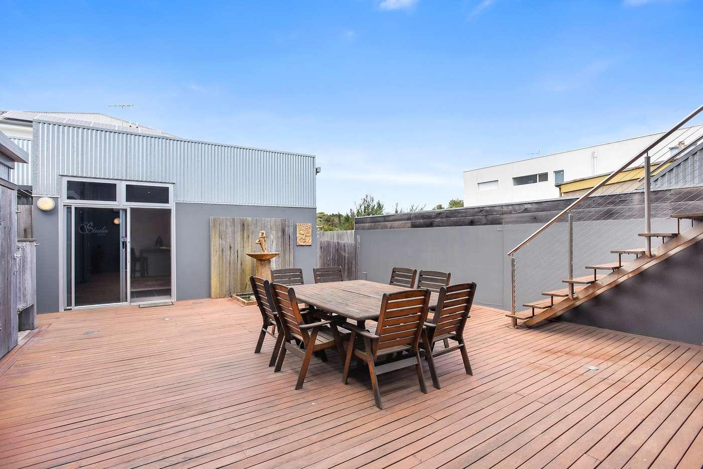 Sixth view of Homely house listing, 181 Esplanade, Aldinga Beach SA 5173