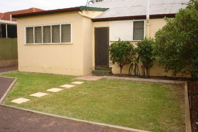 7b Burgoyne Street, Port Augusta West SA 5700