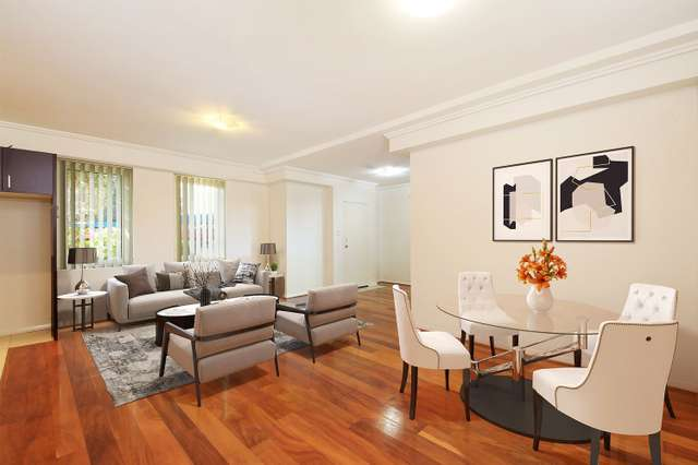 1/1247 Botany Road, Mascot NSW 2020
