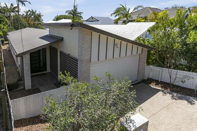 31 Daisy Road, Manly West QLD 4179