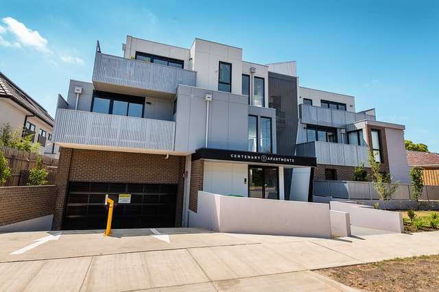 205/817-819 Centre Road, Bentleigh East VIC 3165