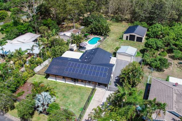26 Winchester Road, Little Mountain QLD 4551