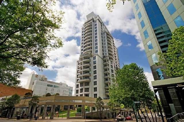 98/1 Katherine Street, Chatswood NSW 2067
