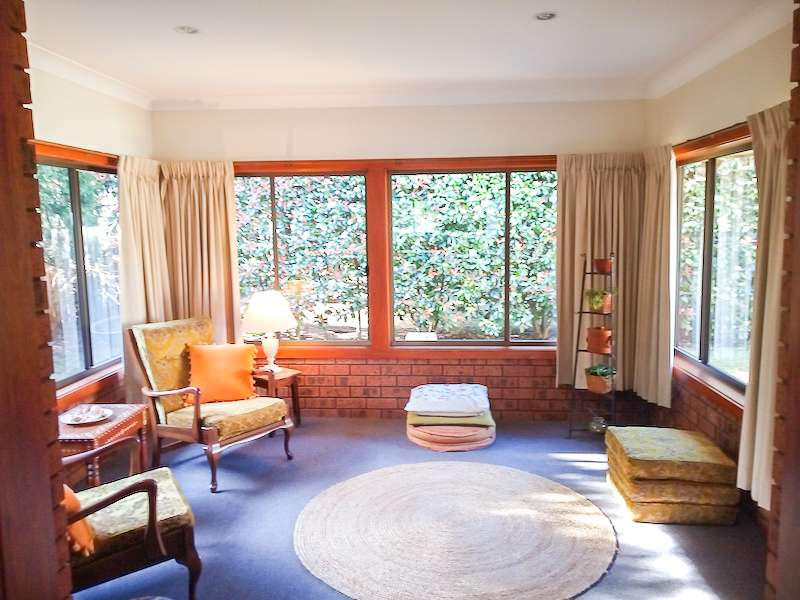 Main view of Homely unit listing, 8/1 Boronia Street, Bowral, NSW 2576