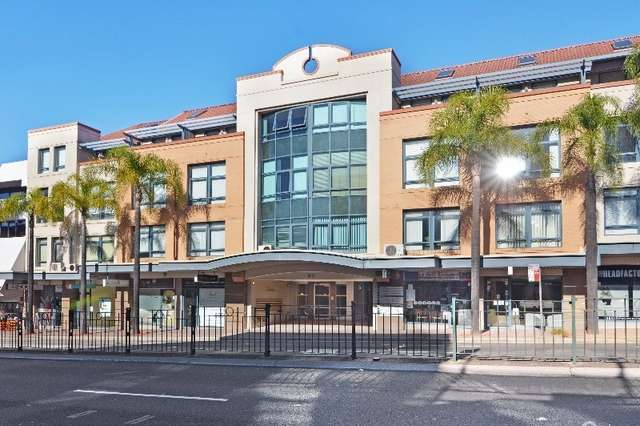 215/99 Military Road, Neutral Bay NSW 2089