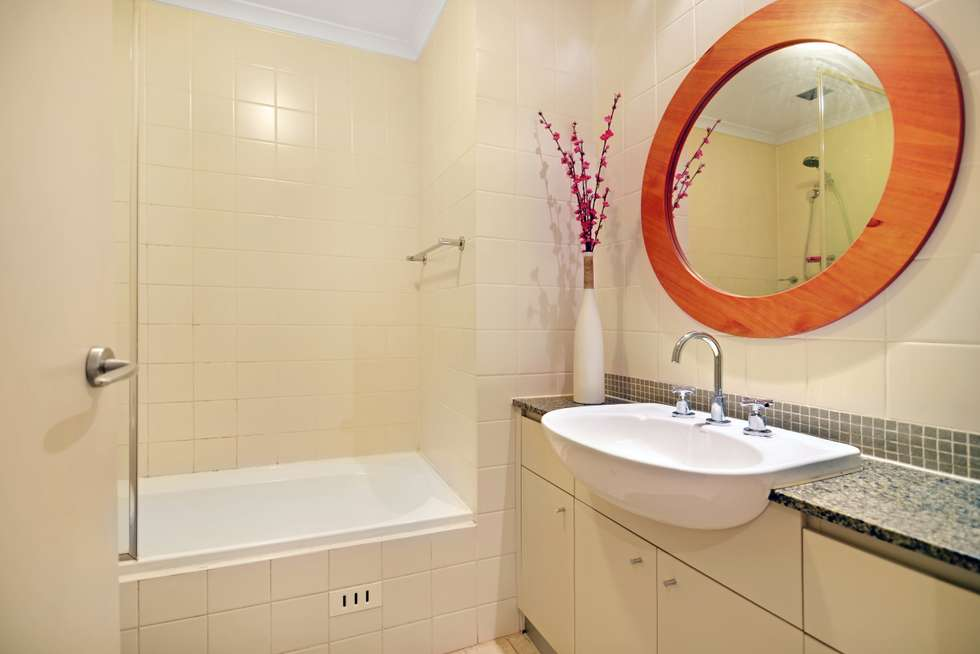Fifth view of Homely unit listing, 215/99 Military Road, Neutral Bay NSW 2089
