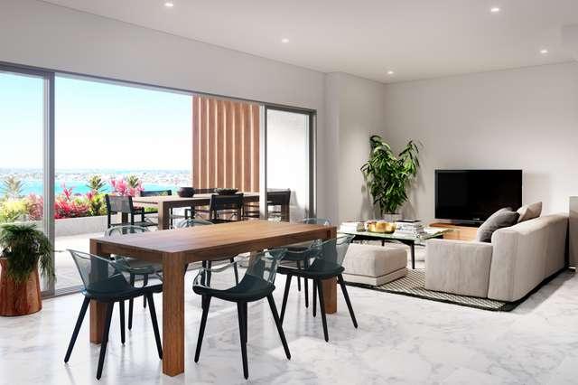 1-3 John Street, Kogarah Bay NSW 2217