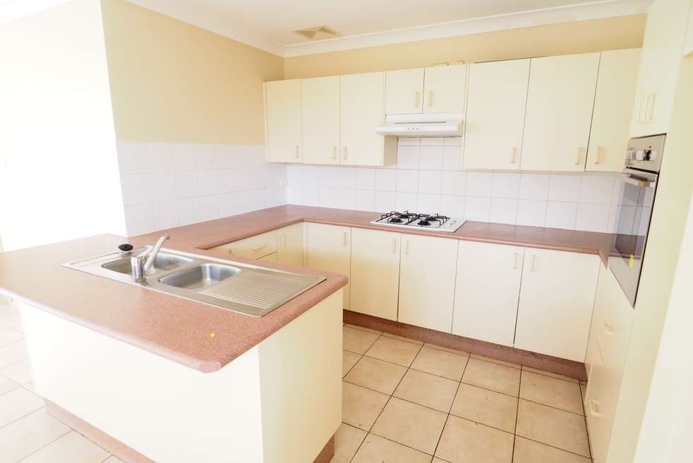 Second view of Homely semiDetached listing, 2A Passefield Street, Liverpool NSW 2170