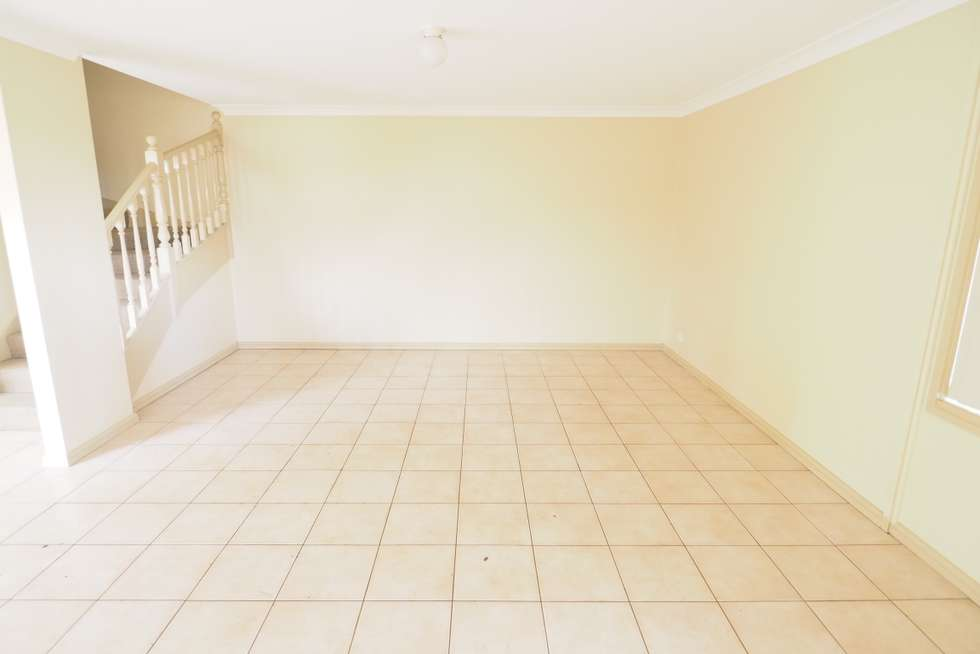Fourth view of Homely semiDetached listing, 2A Passefield Street, Liverpool NSW 2170