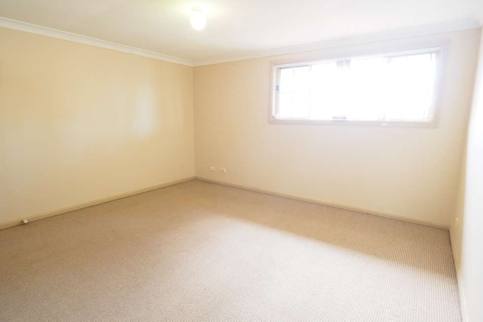 Fifth view of Homely semiDetached listing, 2A Passefield Street, Liverpool NSW 2170