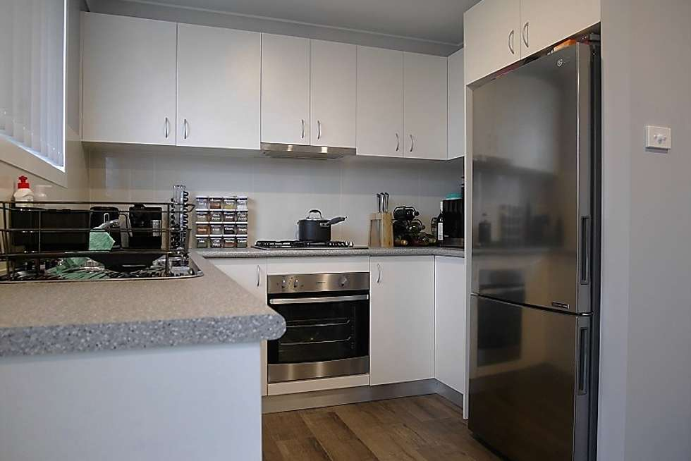 Second view of Homely villa listing, 10a Hay Close, St Clair NSW 2759