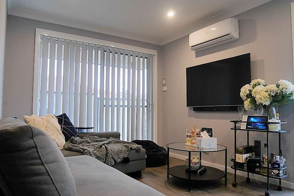 Fifth view of Homely villa listing, 10a Hay Close, St Clair NSW 2759