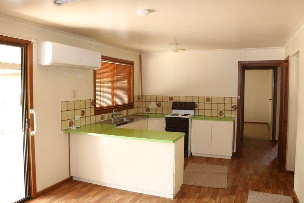 Second view of Homely house listing, 16 Sixth Street, Quorn SA 5433