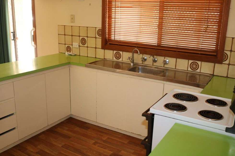Third view of Homely house listing, 16 Sixth Street, Quorn SA 5433