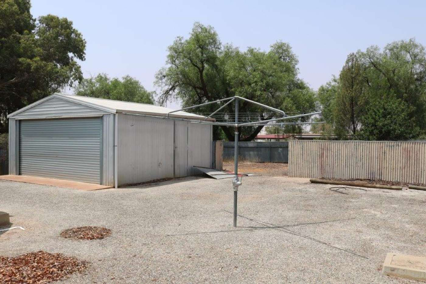 Seventh view of Homely house listing, 16 Sixth Street, Quorn SA 5433
