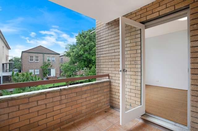 5/56 Simpson Street, Bondi Beach NSW 2026