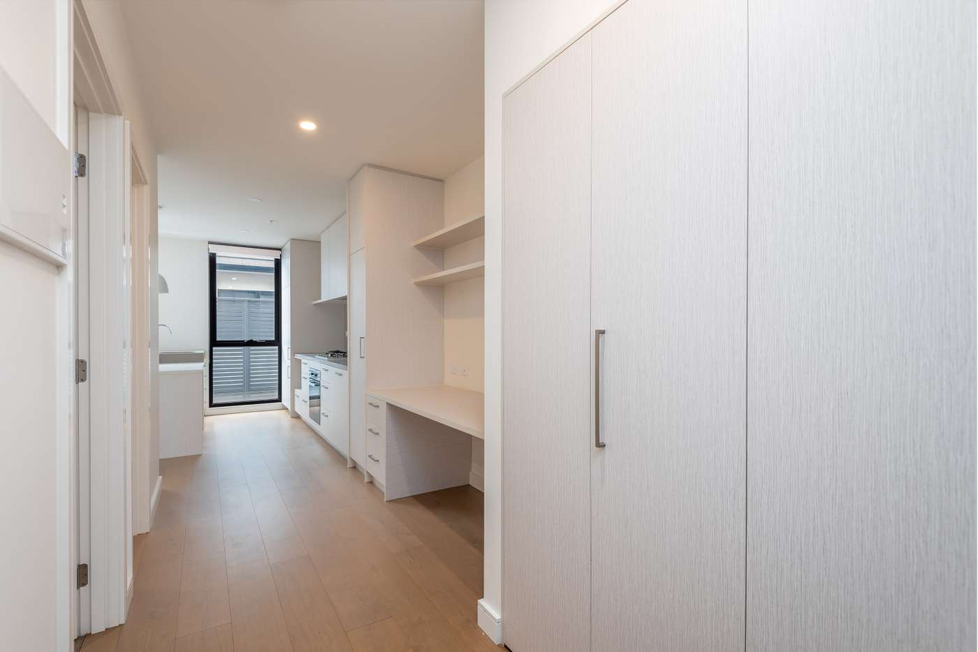 Sixth view of Homely apartment listing, 202/817-819 Centre Road, Bentleigh East VIC 3165