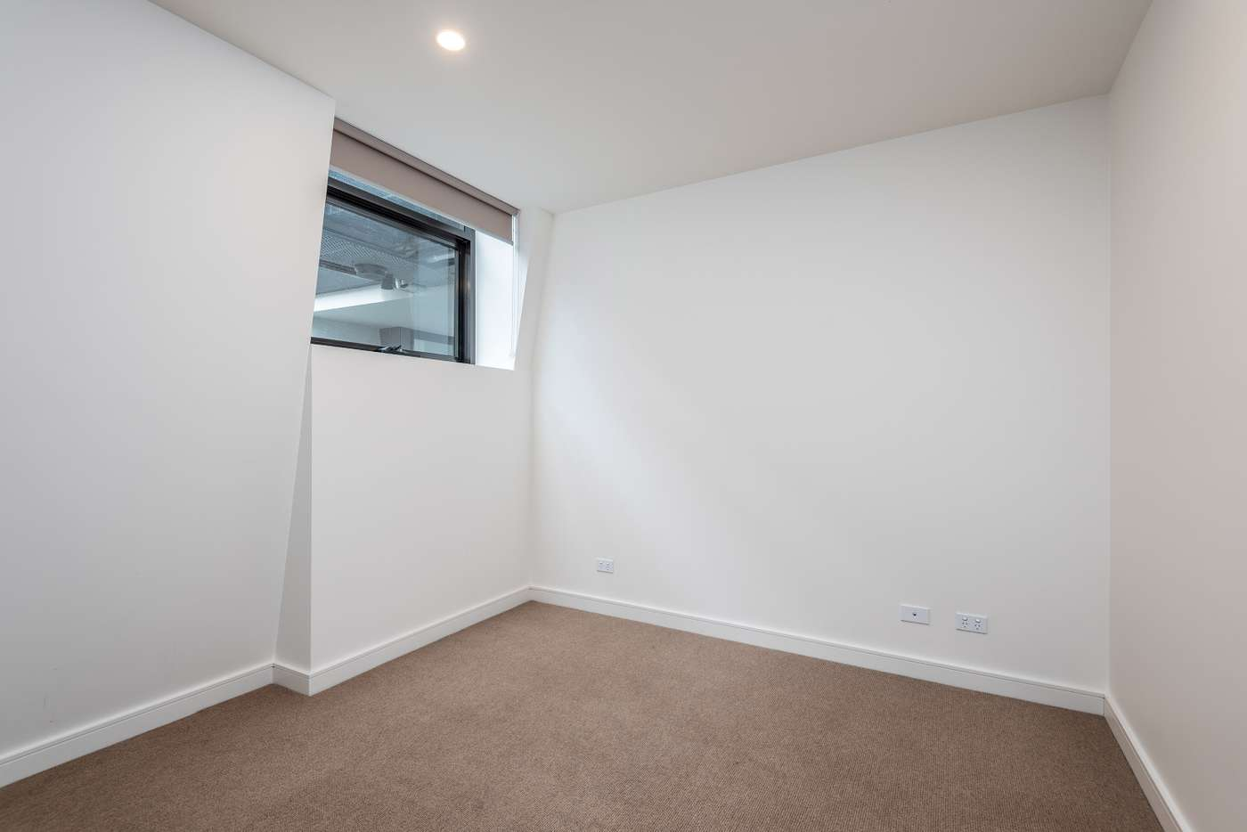 Seventh view of Homely apartment listing, 202/817-819 Centre Road, Bentleigh East VIC 3165