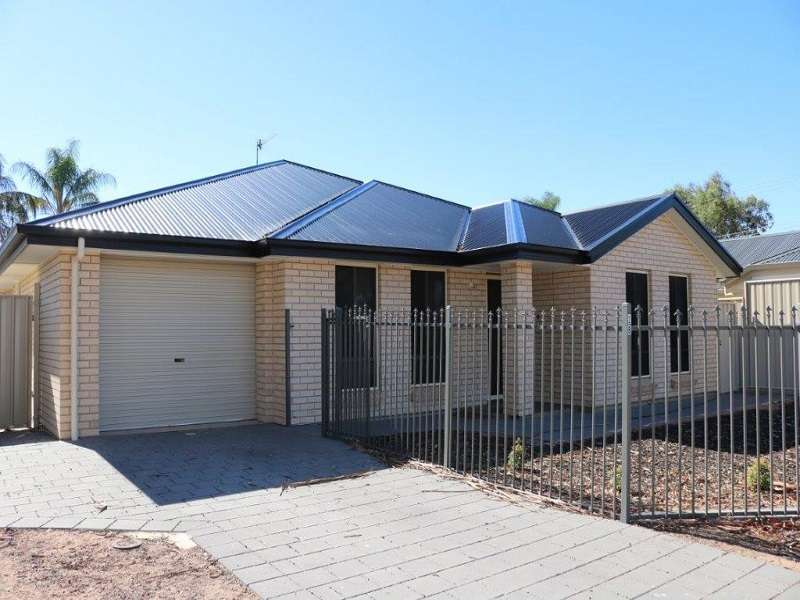 Main view of Homely house listing, 2b Cobbin Street, Port Augusta West, SA 5700