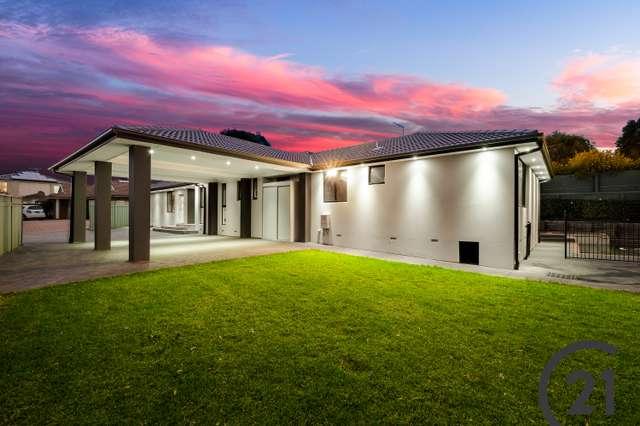 29 Willowtree Avenue, Glenwood NSW 2768