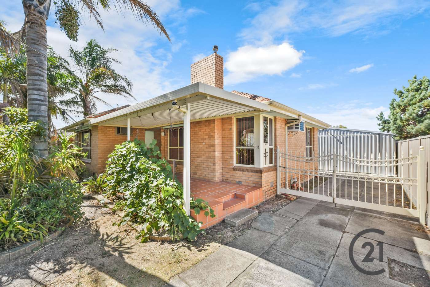 Main view of Homely house listing, 29 Bloomfield Road, Noble Park VIC 3174