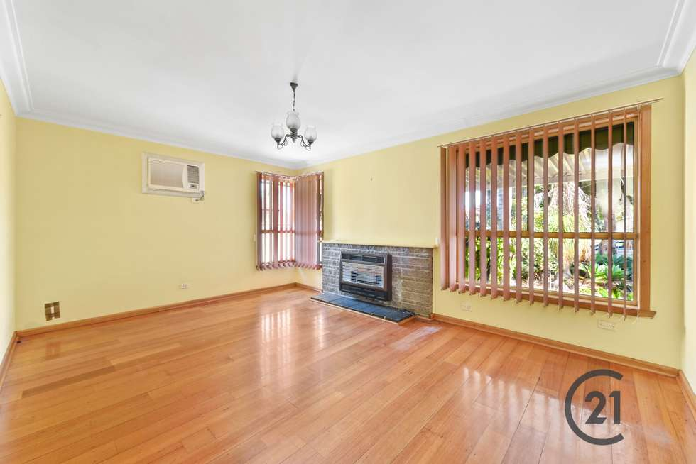 Second view of Homely house listing, 29 Bloomfield Road, Noble Park VIC 3174