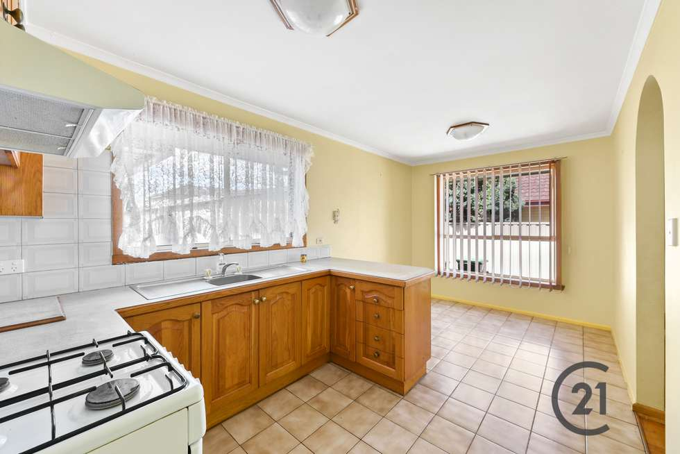 Fourth view of Homely house listing, 29 Bloomfield Road, Noble Park VIC 3174