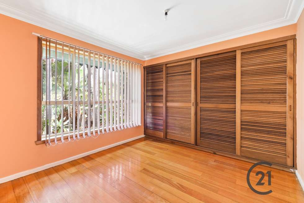 Fifth view of Homely house listing, 29 Bloomfield Road, Noble Park VIC 3174