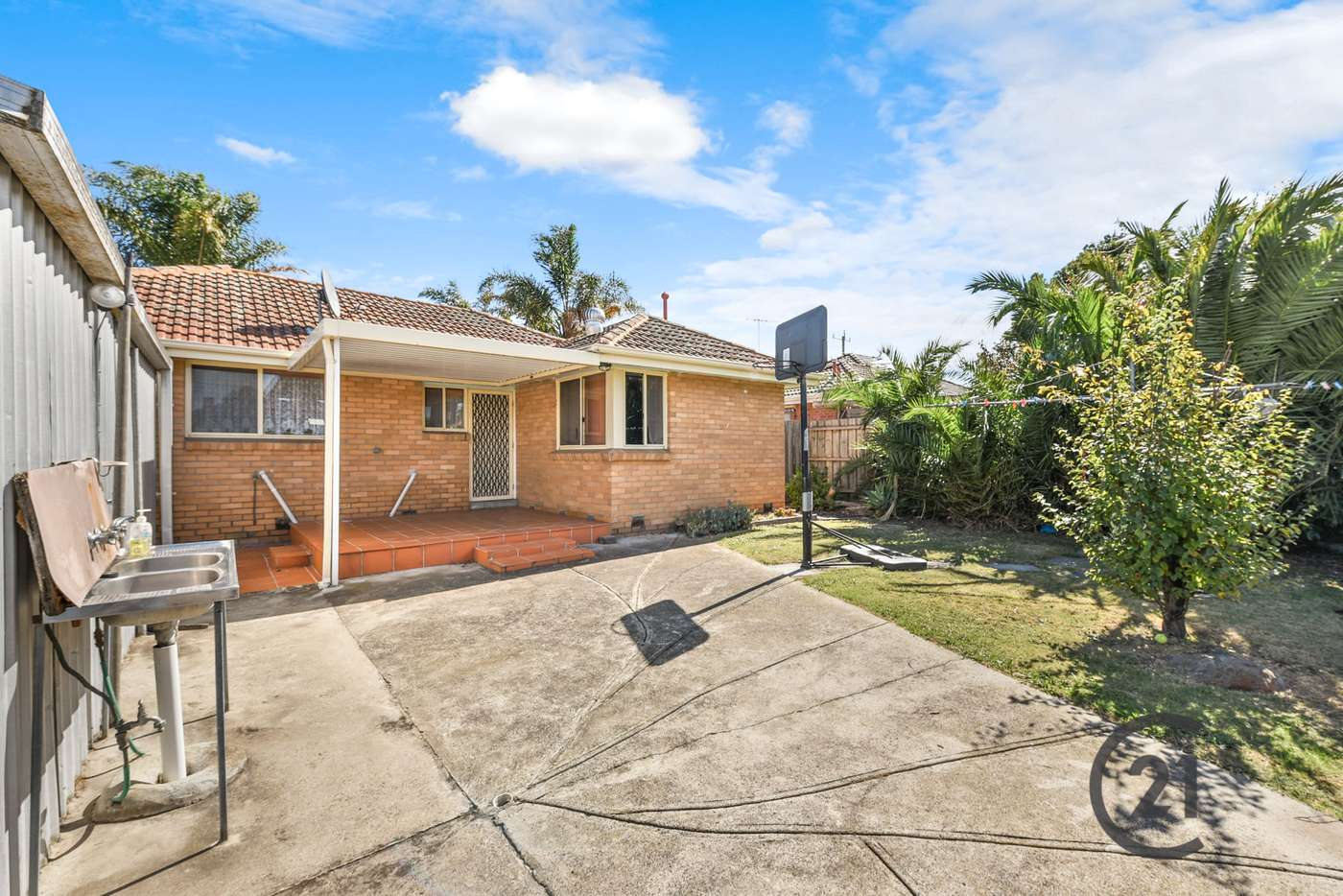 Seventh view of Homely house listing, 29 Bloomfield Road, Noble Park VIC 3174