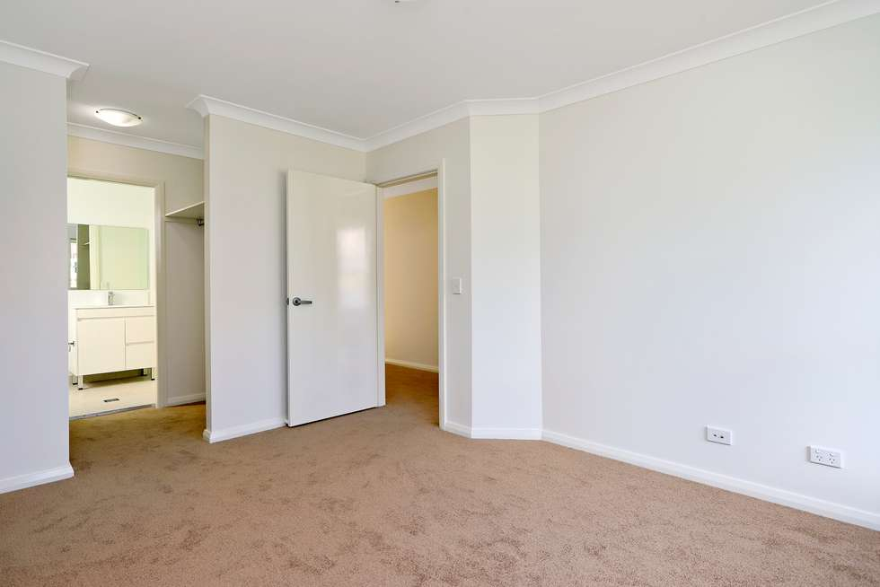 Third view of Homely house listing, 20 Matthias St, Riverstone NSW 2765
