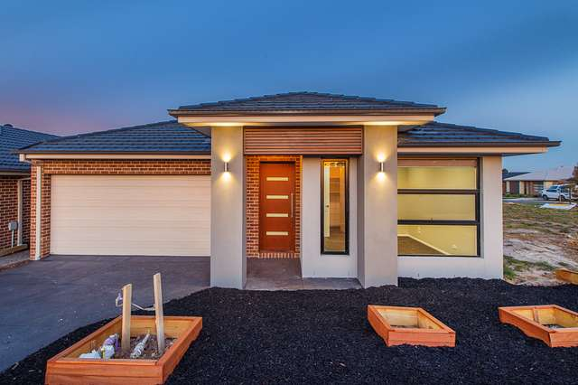 48 Riverwood Drive, Botanic Ridge VIC 3977
