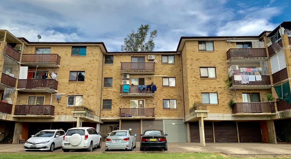 35/53-57 McBurney Road, Cabramatta NSW 2166